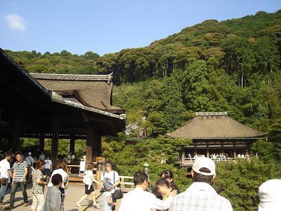 Kansai3-1.jpg