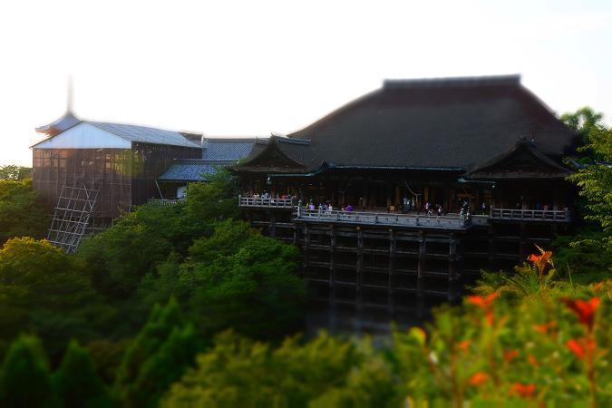 kiyomizu16.jpg