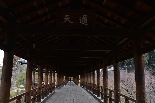 tofuku1.jpg