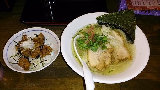 tofuku2-15.jpg