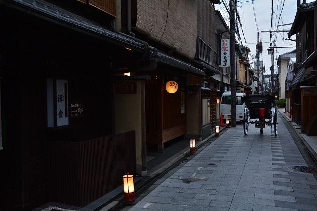 miyagawa1.jpg