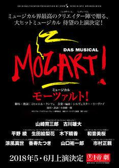 news_thumb_mozart2018_poster.jpg